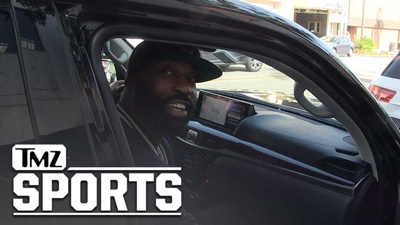 LeBron James Jr. Gets High School Advice From Ex-NBA All-Star