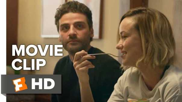Life Itself Movie Clip – Meatloaf (2018) | Movieclips Coming Soon