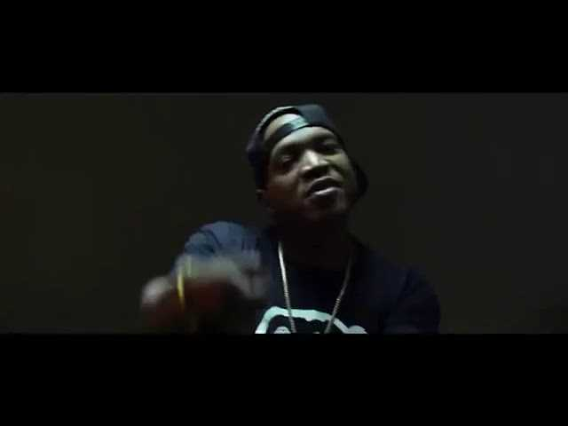 Styles P - Morning Mourning Ft. Oswin Benjamin (2018 New Official Music Video)