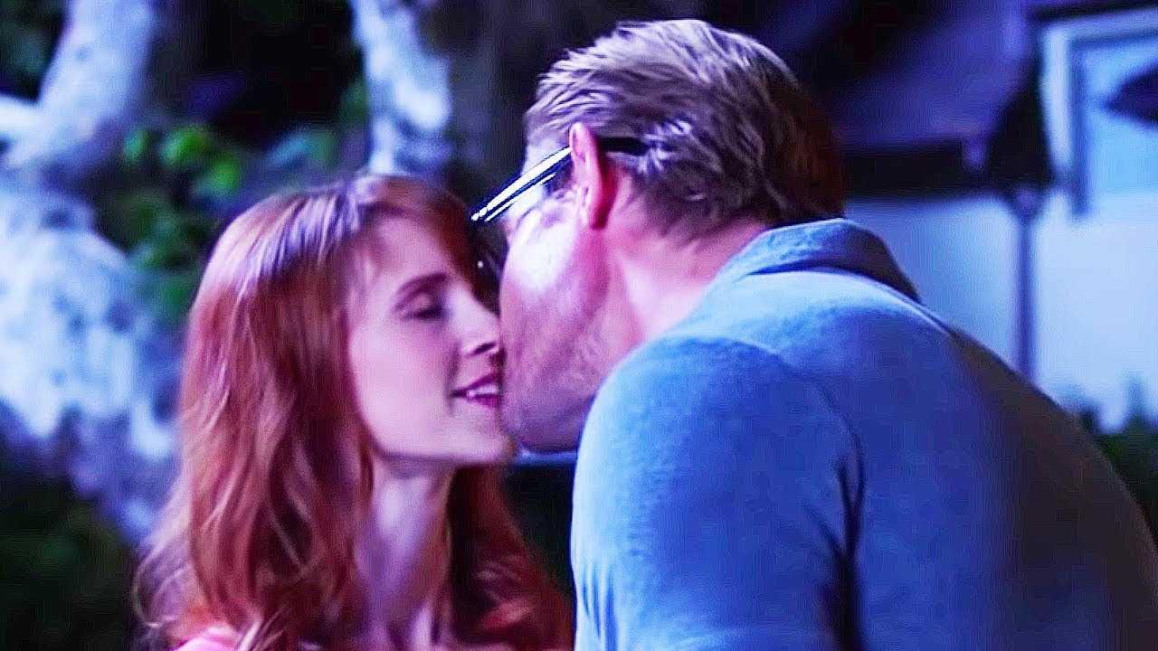 THE NEIGHBORHOOD NIGHTMARE Official Trailer (2018) Mystery Movie [HD]