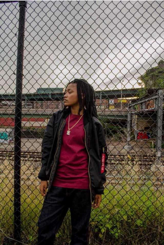 Urbanworld Premiere of 'PIMP' starring Keke Palmer & DMX [Movie Trailer]