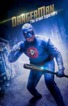 "Director Troy Rowland To Shoot ""DangerMan Returns"""