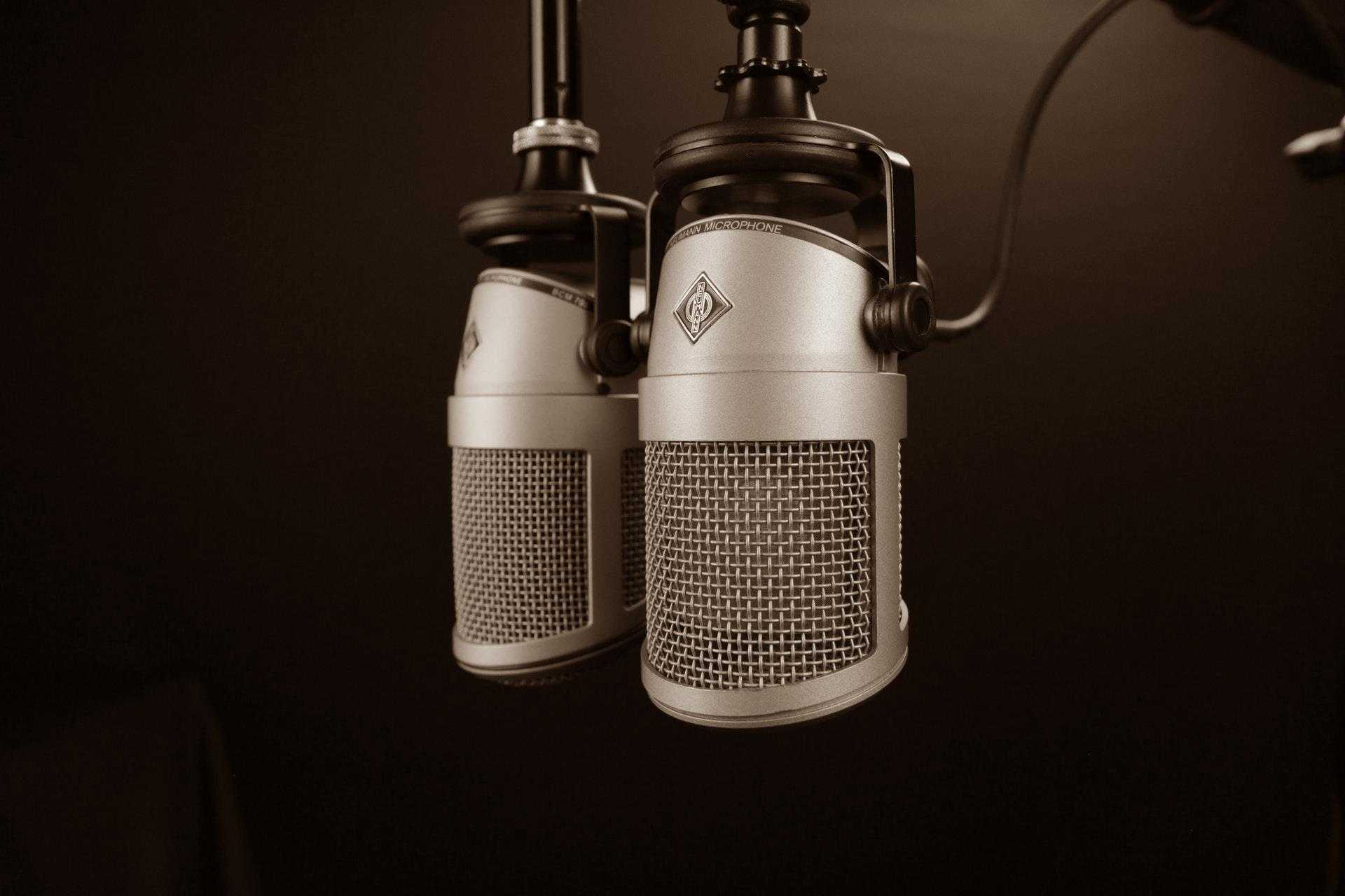 The 8 Essential Skills You Need to Be An Awesome Broadcaster