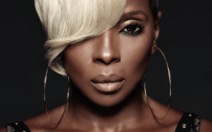MARY J. BLIGE AND TOP WOMEN SONGWRITERS COME TOGETHER FOR…
