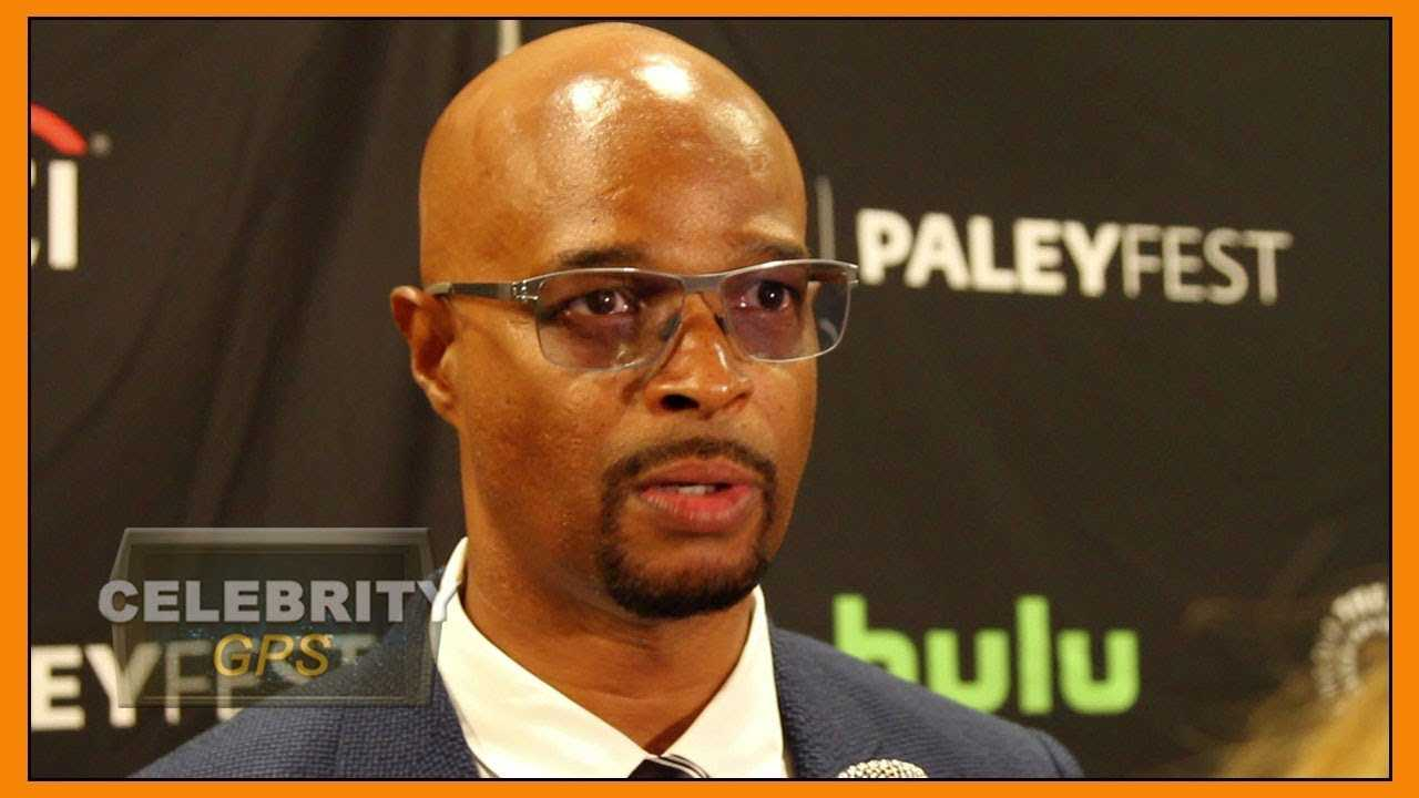 Damon Wayans is quitting Lethal Weapon - Hollywood TV