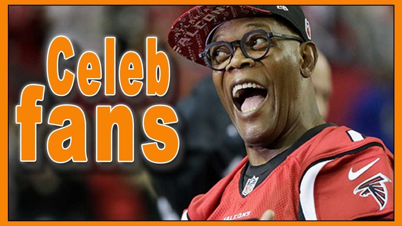 Do you know these celebs' fave NFL teams? Mila, Clooney, Jen Garner & more! - Hollywood TV