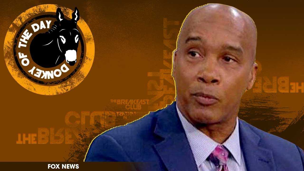 Fox News Anchor Fired For Calling Kavanaugh Accusers 'Lying Skanks'