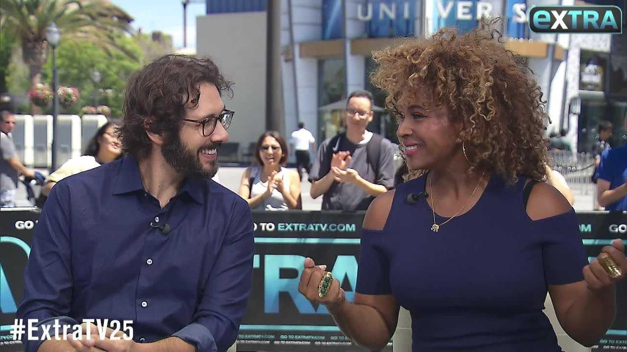 How Josh Groban Felt to Step Away from Music to Play 'Good Cop'