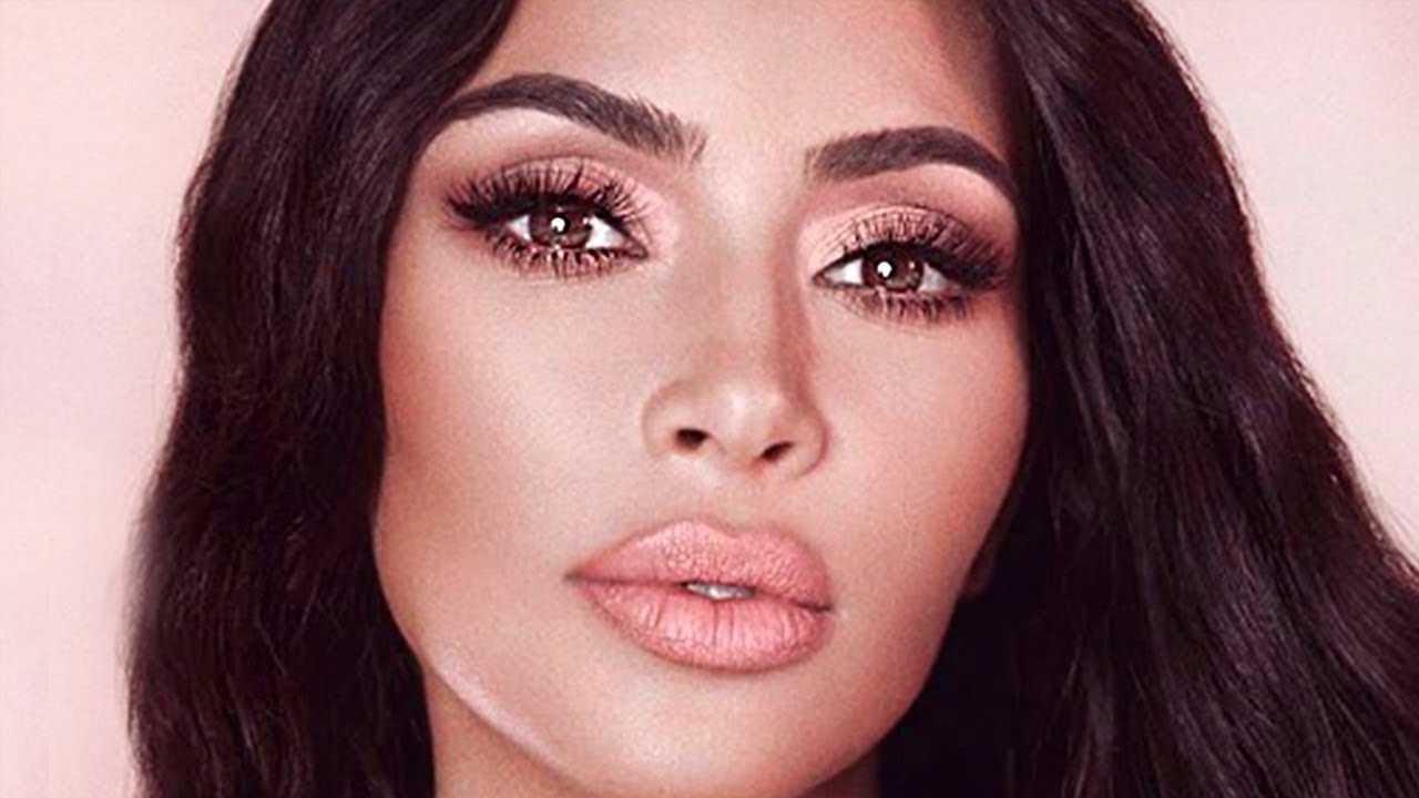Kim Kardashian Body Shamed By Tyson Beckford Again | Hollywoodlife