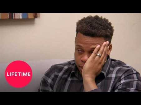 Married at First Sight: Tristan and Mia Resolve To Do Better (Season 7, Episode 13)   Lifetime