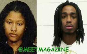 Nicki Minaj fight vs Quavo starts here! Quavo SMASHED Nicki!…