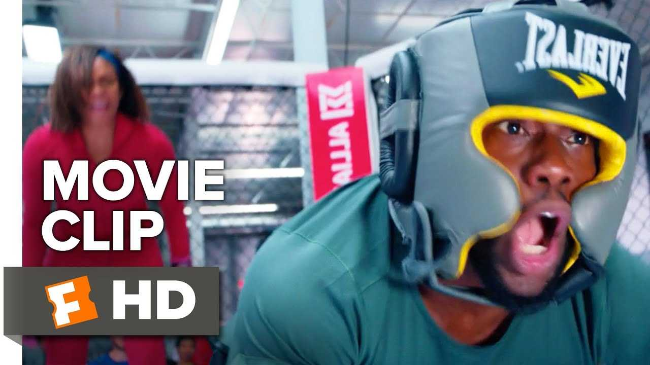 Night School Movie Clip - Capitol of Belgium (2018)   Movieclips Coming Soon