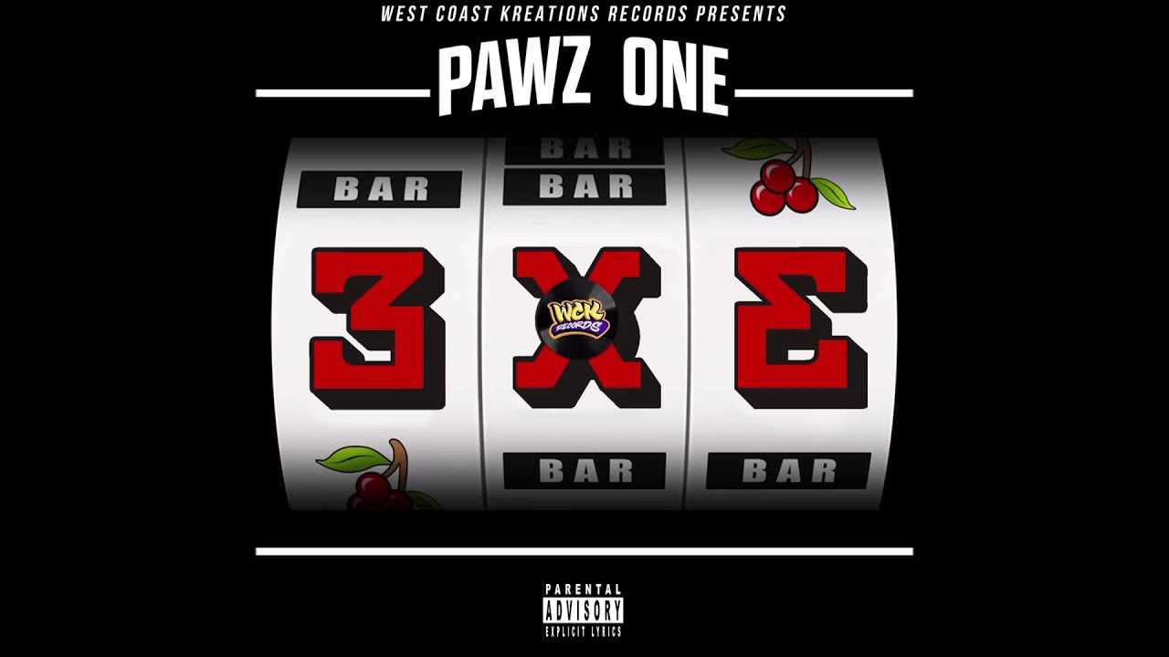 """Pawz One feat. Psycho Les - """"F*ck What You Heard"""" OFFICIAL VERSION"""