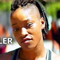PIMP Official Trailer (2018) Keke Palmer, Haley Ramm, Drama Movie HD