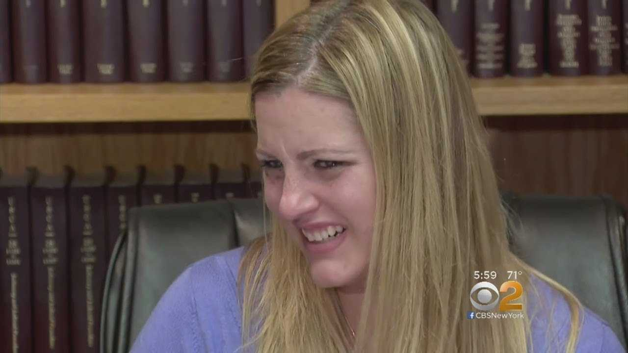 Suspended Teacher Files Lawsuit Against NYC