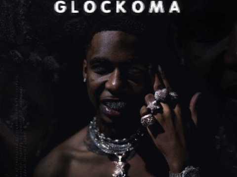 Key Glock