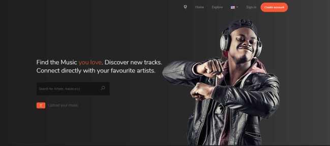 Selfifi Music
