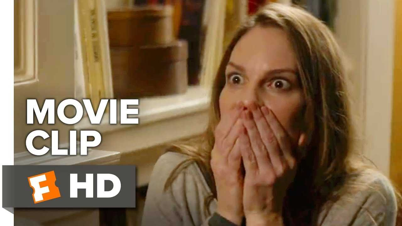 What They Had Movie Clip - She Hit on Me (2018)   Movieclips Coming Soon