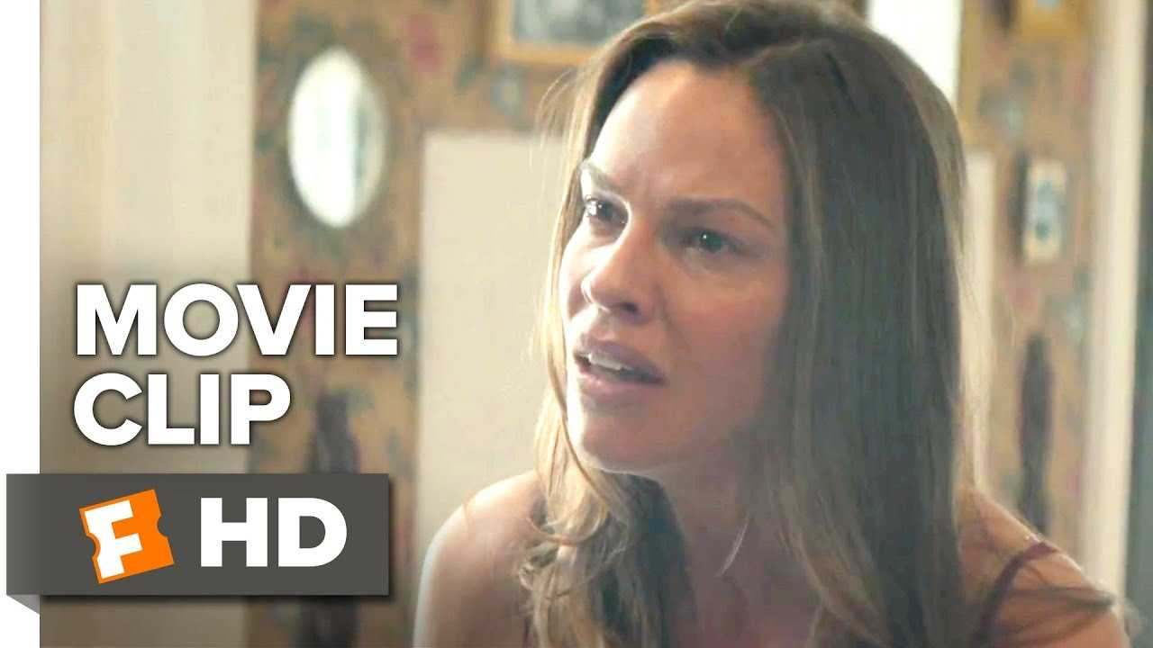 What They Had Movie Clip - What Matters (2018) | Movieclips Coming Soon