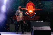 Kanye West (1)_result