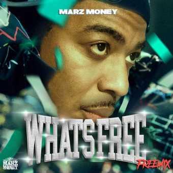 MARZ MONEY