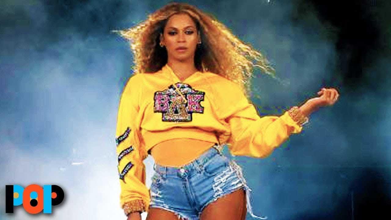 BEYCHELLA Inspires Beyoncé / Balmain Fashion Collection