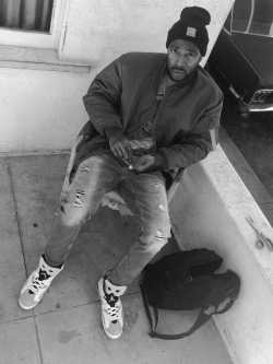 Sone87um Talks Life in South Central L.A., Forthcoming Project, Being incarcerated for 13 Years & More [Interview]