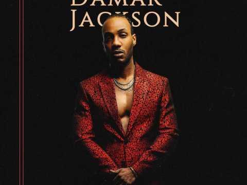 Damar Jackson