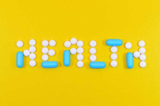 height growth pills