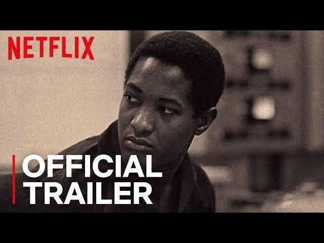 ReMastered   Official Trailer [HD]   Netflix