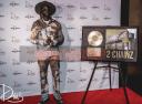 Event Recap: 2 CHAINZ OFFICIAL ALBUM RELEASE PARTY AT DRAI'S NIGHTCLUB IN LAS VEGAS [PHOTOS + VIDEO]