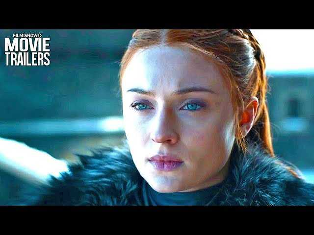 GAME OF THRONES Season 8 Trailer 2019 | GoT HBO Series