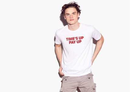 TimesUpPayUp-prinkshop-6