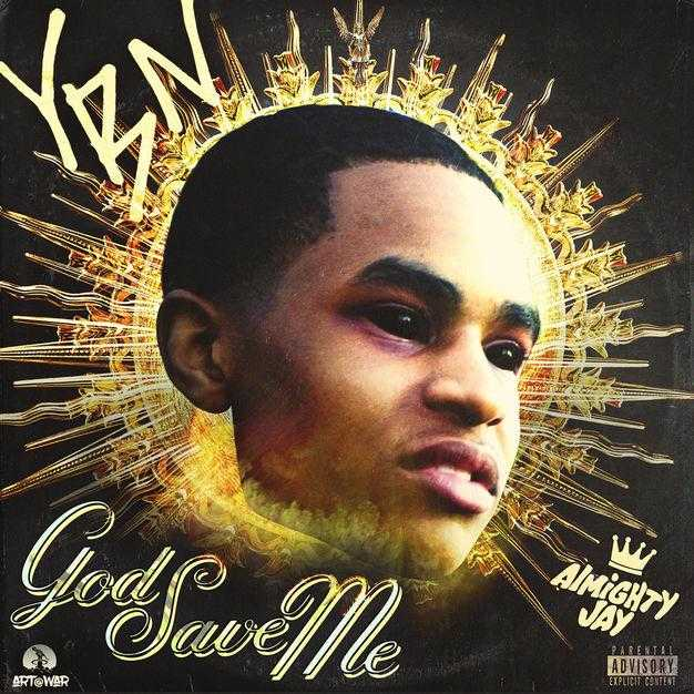 YBN Almighty Jay