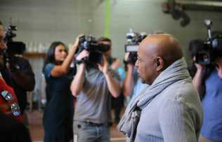 Peabo sharing with press - 1-Optimized