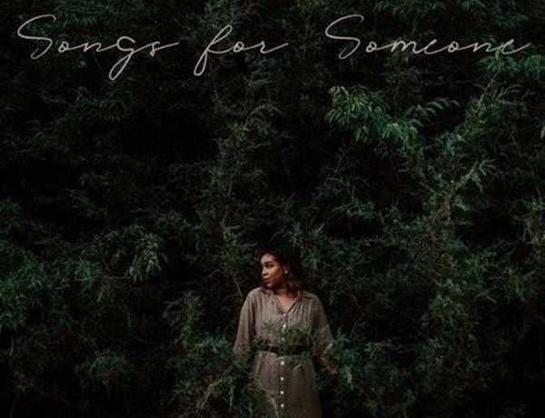 NICOLE WRIGHT INKS DEAL WITH UAMG/SONY MUSIC/THE ORCHARD [MUSIC NEWS]