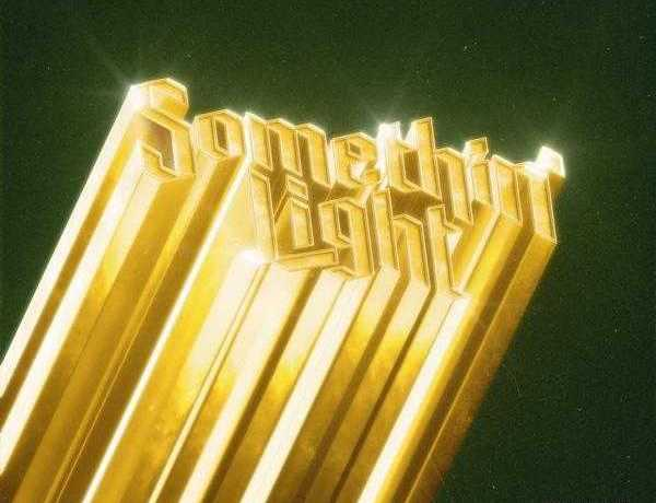 EP Stream: P-Lo - Somethin' Light [Audio]