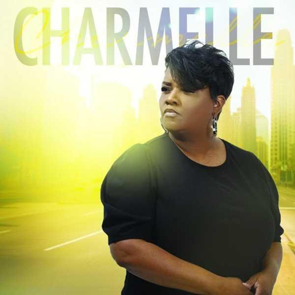 DREAM LABEL GROUP SIGNS KANSAS CITY NATIVE CHARMELLE COFIELD