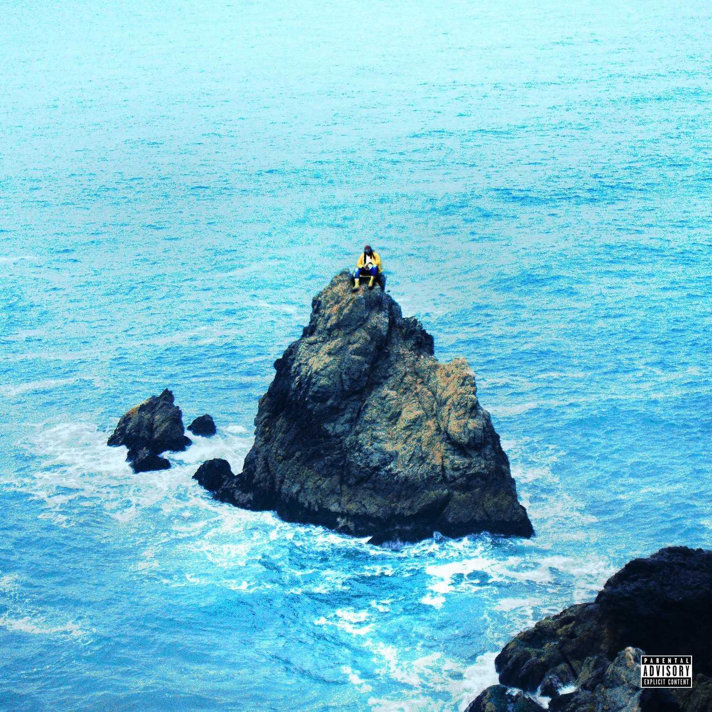 New Single: Rexx Life Raj - Rich (feat. ALLBLACK) [Audio]