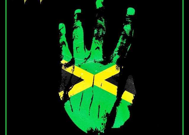 XXXTENTACION - Royalty (feat. Ky-Mani Marley, Stefflon Don and Vybz Kartel) [Audio]