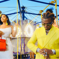 💰Win a Hermés Birkin Bag from Gunna💰