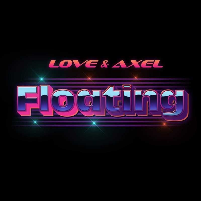 Love & Axel