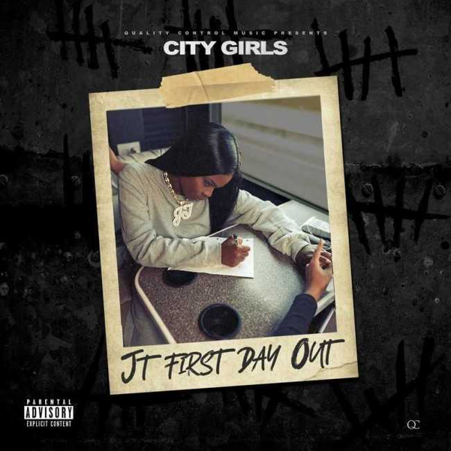 City Girls