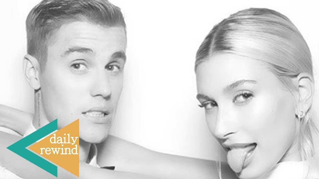 Justin & Hailey Bieber's Wedding Cost REVEALED! Had Water Gun Fight Day Before Ceremony| DR