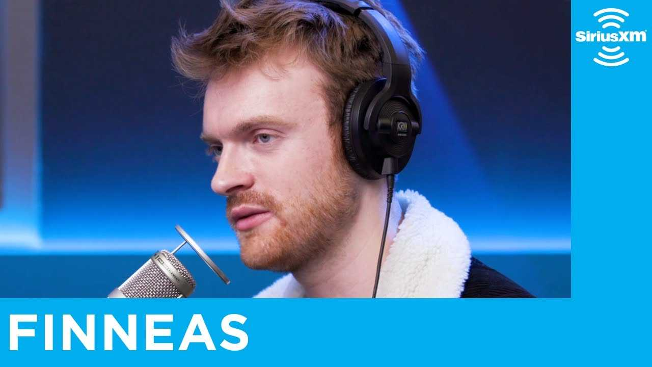 Finneas is Protective of Being Billie Eilish's Only Producer & Refuses to Compromise Her Sound