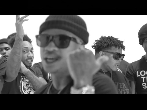 "Future's Label Freebandz Drops Lil Wookie & Guap Tarantino's ""Two Nights"" [VIDEO]"