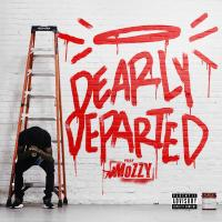 ShooterGang Kony - Dearly Departed feat. Mozzy [Audio]