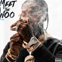POP SMOKE'S MIXTAPE MEET THE WOO 2 DEBUTS IN THE TOP 10 OF THE BILLBOARD TOP 200