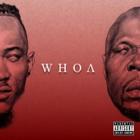 "Tamba Hali feat. Christoph The Change - ""Whoa"""