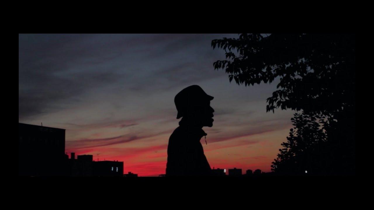 "Carl Sherron - ""11th Channel"" [Music Video]"